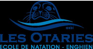 Les Otaries – Ecole de natation Enghien